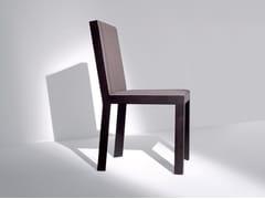 Sedia in tessuto BD20 L - Maxima