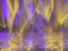 LAMPADA DECORATIVA CINETICA DA PARETEBE EARTH LAMP - WAW COLLECTION