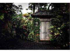 Stampa fotograficaBEACH HOUSE - ARTPHOTOLIMITED