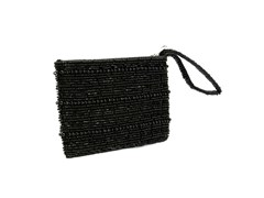 Borsa BEADED WALLET - BAZAR BIZAR