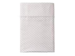 Lenzuola stampato in cotone con motivi florealiINFINIMENT | Lenzuola - ALEXANDRE TURPAULT
