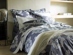 Coordinato letto stampato in cotone con motivi florealiMAGELLAN   Coordinato letto - ALEXANDRE TURPAULT