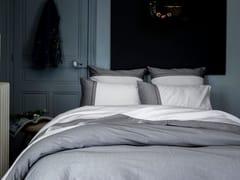 Coordinato letto jacquard in cotoneGONCOURT | Coordinato letto - ALEXANDRE TURPAULT