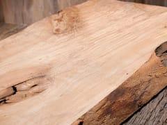 Rivestimento per mobili in legno di recuperoBEECHWOOD ROBUST - PLANCKER