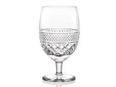 Bicchiere da birra in cristalloCHARLES IV   Bicchiere da birra - RÜCKL CRYSTAL