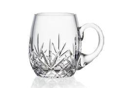 Bicchiere da birra in cristalloMARIA THERESA | Bicchiere da birra - RÜCKL CRYSTAL