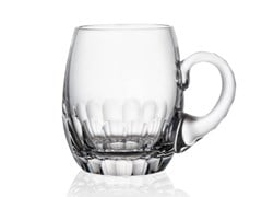 Bicchiere da birra in cristalloRUDOLPH II | Bicchiere da birra - RÜCKL CRYSTAL