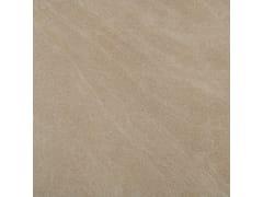 Pavimento/rivestimento in gres porcellanato effetto pietraBEIGE - CERAMICHE COEM