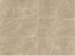 Pavimento/rivestimento in gres porcellanato effetto marmo per interni ed esterniBEIGE EXPERIENCE Bronze Pulpis - ITALGRANITI