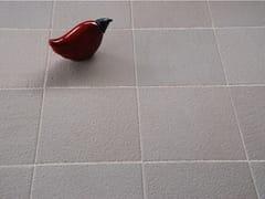 Pavimento/rivestimento in pietra naturale per interniBEIGE TEXTURED SANDSTONE - STONE AGE PVT. LTD.