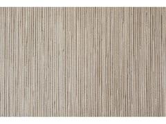 Tessuto jacquard lavabileBELIEVE - ALDECO, INTERIOR FABRICS
