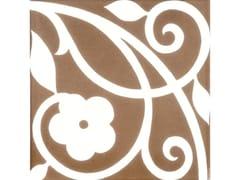 Rivestimento fatto a mano in ceramicaBENINCASA - CERAMICA GIOVANNI DE MAIO