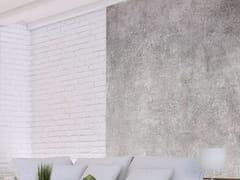 Pannello decorativo in resinaBENJAMIN - TECNOGRAFICA