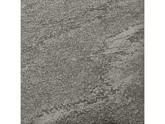 Pavimento in gres porcellanato effetto pietraBEOLE DARK - CERAMICHE COEM