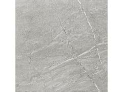 Pavimento in gres porcellanato effetto pietraBEOLE GREY - CERAMICHE COEM