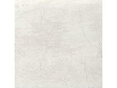 Pavimento in gres porcellanato effetto pietraBEOLE WHITE - CERAMICHE COEM