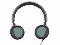 Cuffie BEOPLAY H2 GREEN - Beoplay