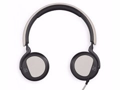 Cuffie BEOPLAY H2 SILVER - Beoplay