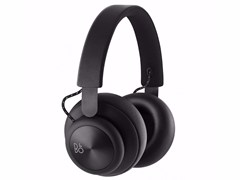 Cuffie wireless BEOPLAY H4 BLACK - Beoplay