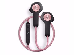 Auricolari con batteria ricaricabile BEOPLAY H5 DUSTY ROSE - Beoplay