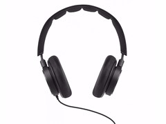 Cuffie BEOPLAY H6 BLACK - Beoplay