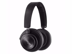 Cuffie wireless BEOPLAY H7 BLACK - Beoplay