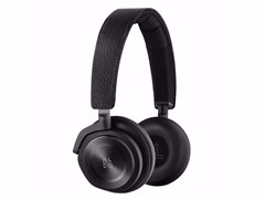 Cuffie wireless BEOPLAY H8 BLACK - Beoplay