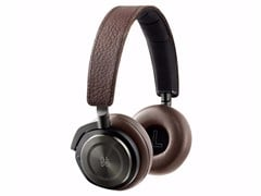 Cuffie wireless BEOPLAY H8 GRAY HAZEL - Beoplay