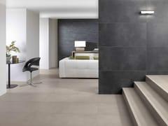 Villeroy & Boch Fliesen, BERNINA Pavimento/rivestimento in gres porcellanato effetto pietra per interni