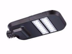 Lampione stradale a LED in alluminioBETA - COENERGIA