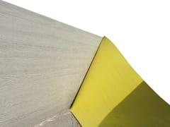 Matrice per parete facciavista in calcestruzzo effetto legnoBETON-UNO W05 - BETON UNO