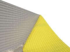 Matrice per parete facciavista calcestruzzo effetto pietraBETON-UNO S54 - BETON UNO