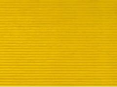 Matrice per parete facciavista in calcestruzzo effetto legnoBETON-UNO W14 - BETON UNO