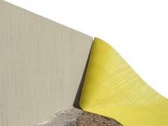 Matrice per parete facciavista in calcestruzzo effetto legnoBETON-UNO W11 - BETON UNO