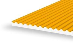 Matrice per parete facciavista altorilievo in calcestruzzoBETON-UNO 11E - BETON UNO