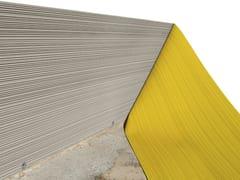 Matrice per parete facciavista in calcestruzzo a motiviBETON-UNO F75 - BETON UNO