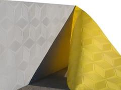 Matrice per parete facciavista in calcestruzzo a motiviBETON-UNO F66 - BETON UNO