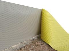 Matrice per parete facciavista in calcestruzzo a motiviBETON-UNO F29 - BETON UNO