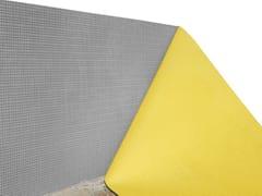 Matrice per parete facciavista in calcestruzzo a motiviBETON-UNO F30 - BETON UNO