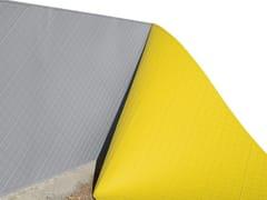 Matrice per parete facciavista in calcestruzzo a motiviBETON-UNO F31 - BETON UNO