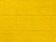 Matrice per parete facciavista calcestruzzo effetto pietraBETON-UNO S80 - BETON UNO