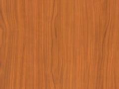 Rivestimento adesivo in PVCBETULLA CHIARO OPACO - ARTESIVE