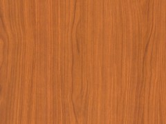 Artesive, BETULLA CHIARO OPACO Rivestimento adesivo in PVC