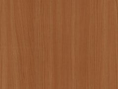 Rivestimento per mobili adesivo in PVC effetto legnoBETULLA CHIARO OPACO - ARTESIVE