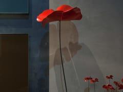 Pittura decorativa acrilica BIAMAX BASE -