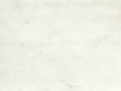 FMG, BIANCO PERLA Pavimento/rivestimento in gres porcellanato effetto marmo per interni ed esterni