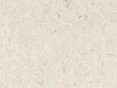 Rivestimento / pavimento in marmoBIANCO SIBERIA - MARGRAF