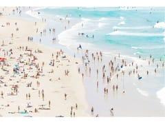 Stampa fotograficaBIARRITZ BEACH - ARTPHOTOLIMITED