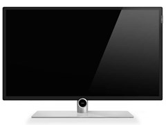 TV full HD con tecnologia LCD e retroilluminazione Edge-LEDBILD 1.65 - LOEWE ITALIANA