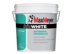 Antimuffa universalebio WHITE - MAXMEYER